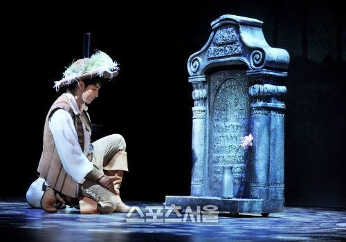 20130319_Jun_K_ThreeMusketeers