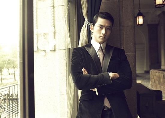 20130225_taecyeon_movie