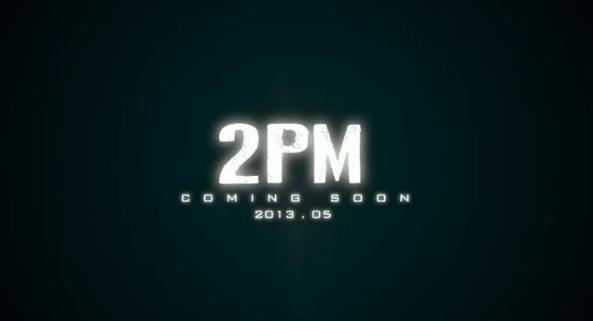 2pm-comeback-trailer-march-2013