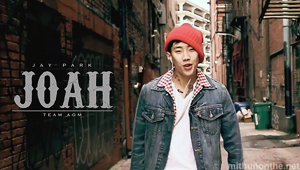 jay-park-joah-mv-screencap