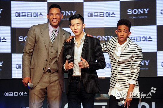 20130507_willsmith_jaypark
