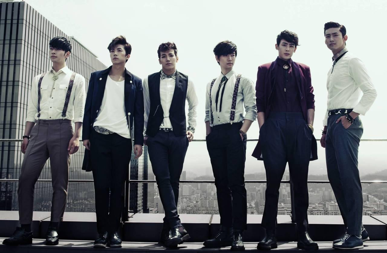 Группа BTS список дорам Сортировка по популярности